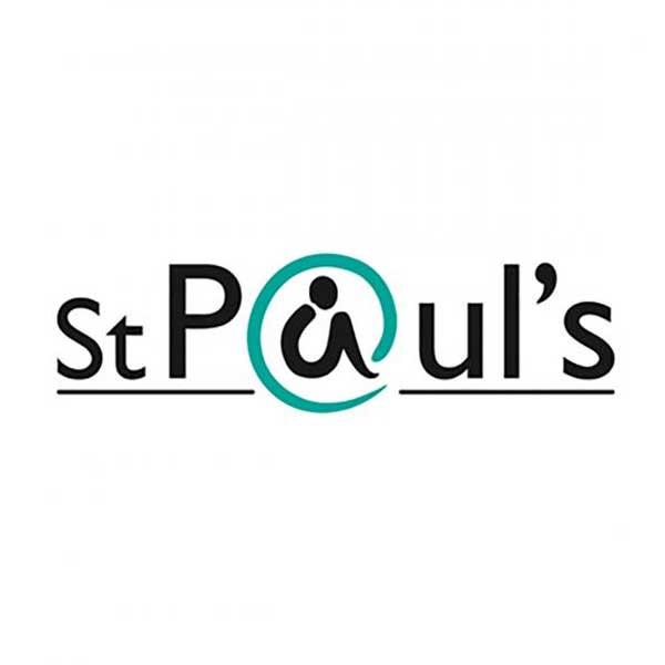 St Pauls Hostel